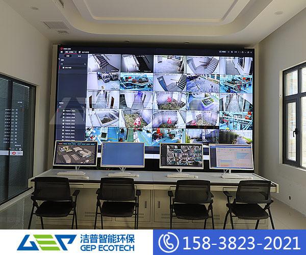 再生资源分拣中心设备,及郑州再生资源分拣中心介绍