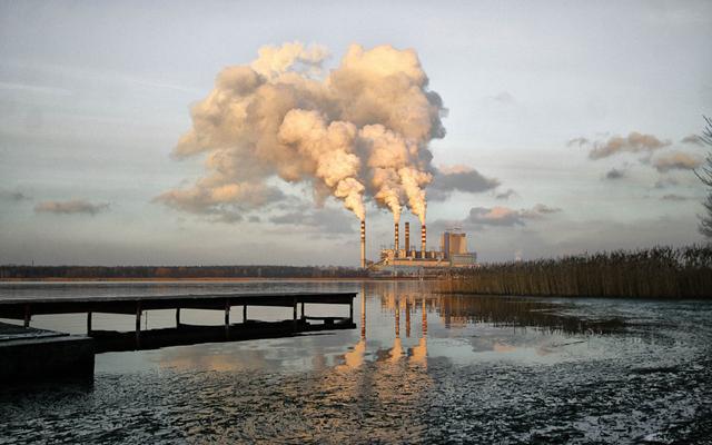 运营空间450亿/年,垃圾焚烧未来市场潜力显现