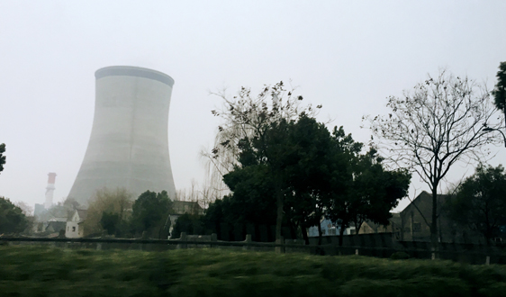 """生活垃圾走进""""分类时代""""后,焚烧发电还有哪些机会"""